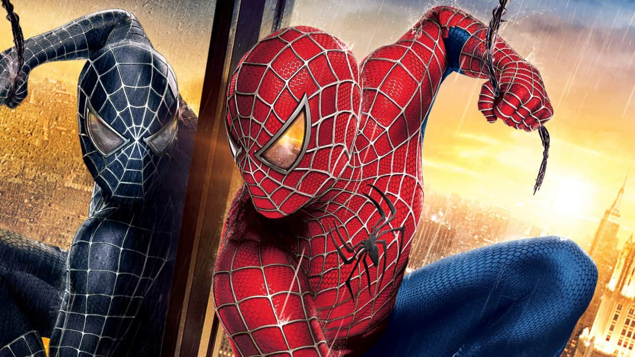 Spider-Man 3 Will Mark The Introduction Of Oscorp In MCU