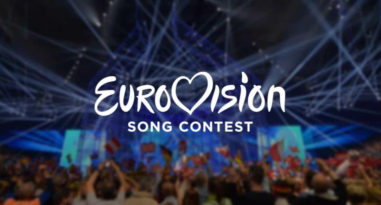 Eurovision Song Contest Wertung
