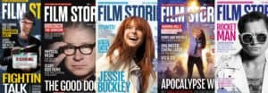 Film Stories Magazine