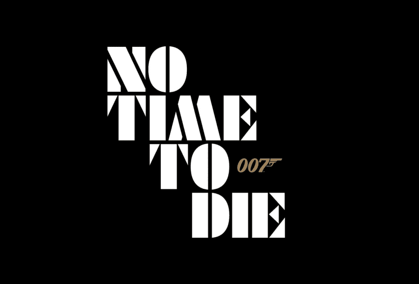 No Time To Die: can it realistically still be released this year ...