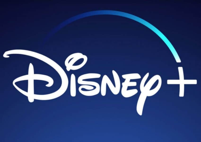 Confirmed Mulan Heading To Regular Disney In December Film Stories