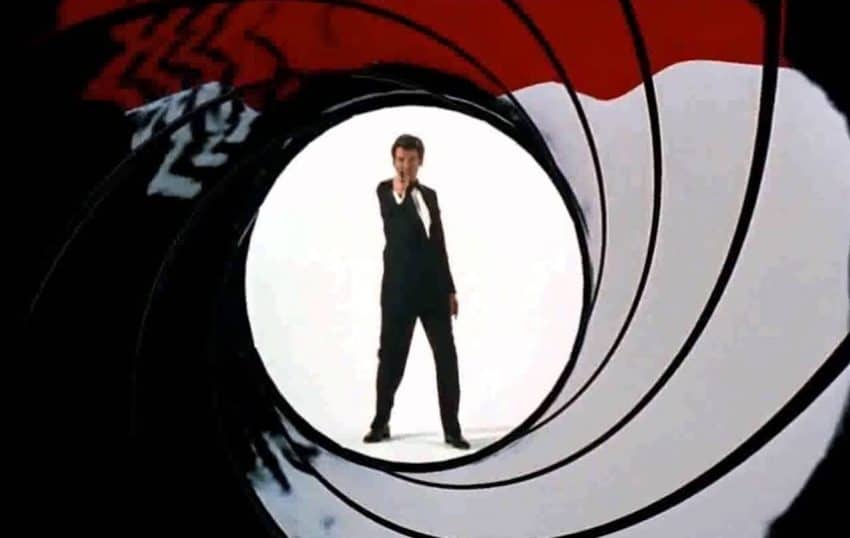 James Bond is coming to Amazon Prime Video