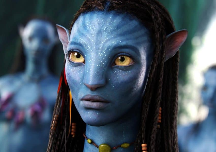 'Avatar' and 'Lord Of The Rings' should resume filming soon
