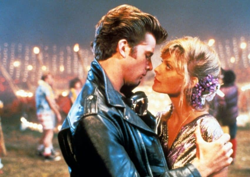 Yes, 'Grease' Is Getting a Prequel